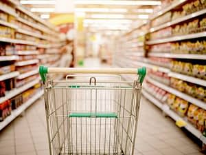 How to grocery shop safely during COVID-19